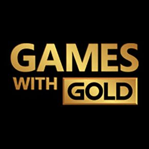 Xbox Live Games with Gold: Die Gratis-Games im Oktober 2016