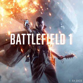 Battlefield 1: Der 1. Weltkrieg als Spiel – zwischen Spaß und historischer Verantwortung