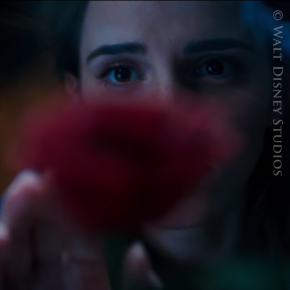 Trailervergleich: Beauty and the Beast – 1991 und 2016