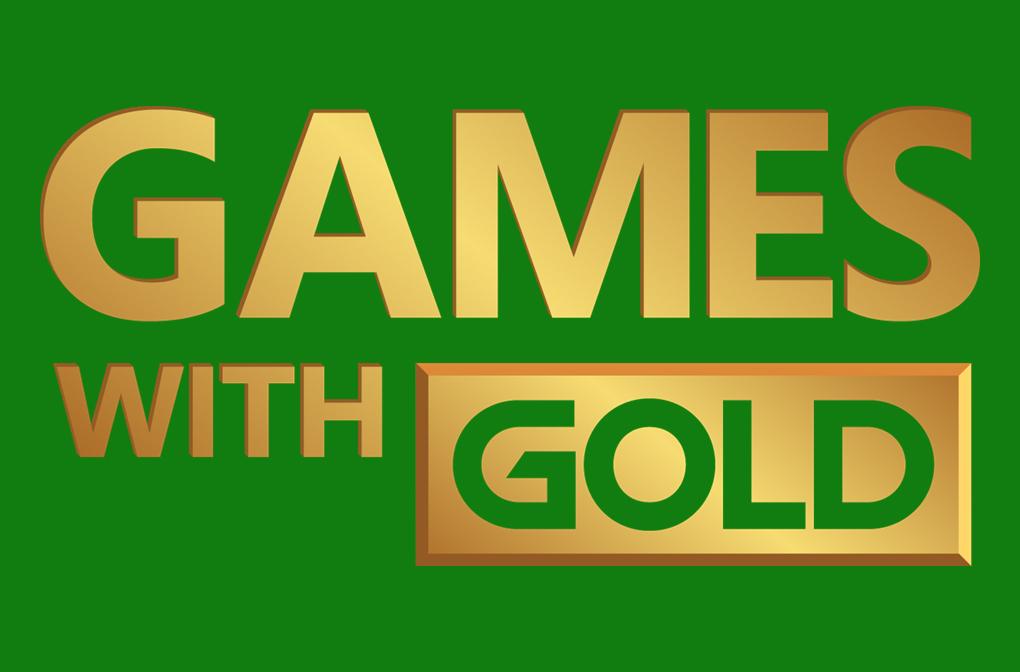 Xbox Live Games with Gold bietet jeden Monat neue Gratis-Games an.