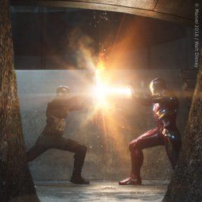 Leben und Sterben im Marvel Cinematic Universe