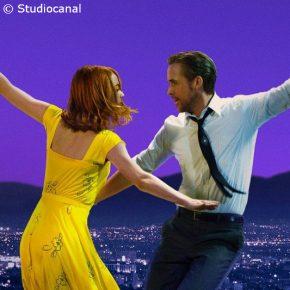 Filmkritik: La La Land