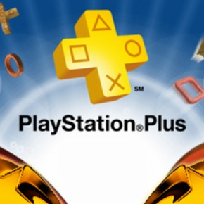PlayStation Plus: Die Gratis-Games im Oktober 2016