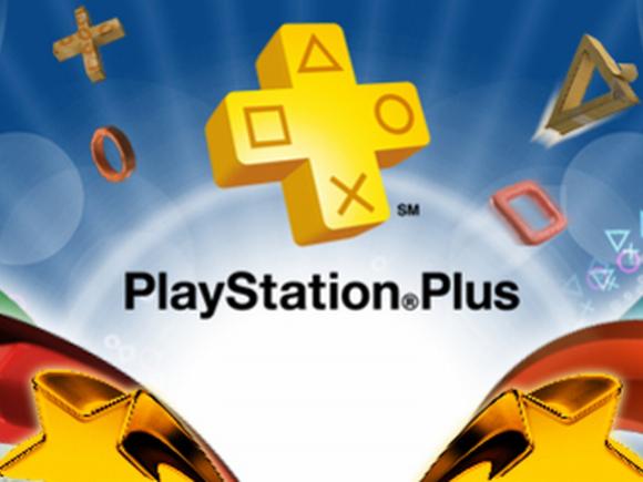 PlayStation Plus bietet jeden Monat neue Gratis-Games an.