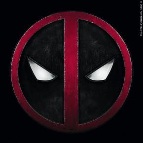 Deadpool – Der etwas andere Held