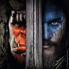Filmkritik: Warcraft: The Beginning – Top oder Flop?