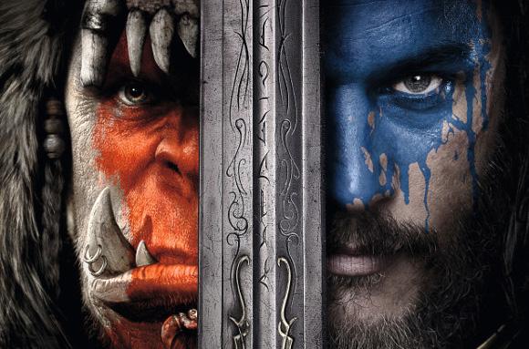 Warcraft 510 x 336