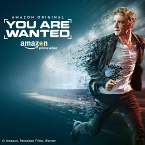 Bingewatch: You Are Wanted in der trailerwatch-Kritik