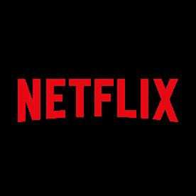 """""""Dark"""" wird die erste deutsche Netflix-Serie"""