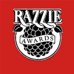 And the Razzie goes to…