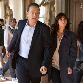 Neu im Kino: Die Filmstarts vom 13. Oktober 2016